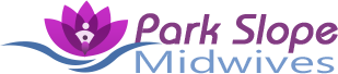 Park Slope Midwives Logo